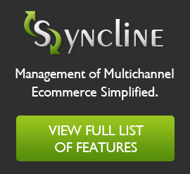 Syncline Banner